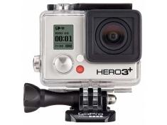 Экшн-камера Go-Pro