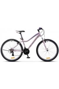 "Велосипед MTB Stels Miss 5000 рама 15"""