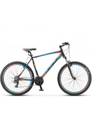 "Велосипед STELS Navigator 610 V, Рама 27.5"""