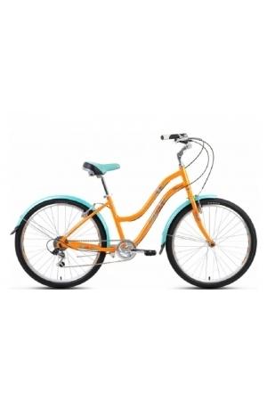 Велосипед FORWARD EVIA AIR