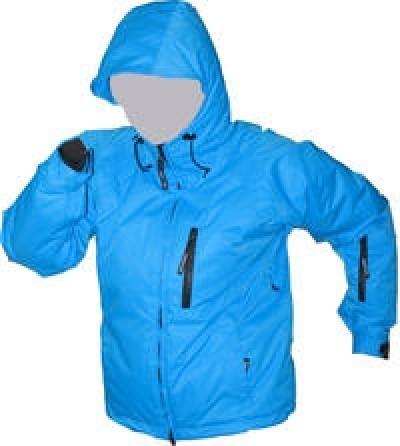 Куртка Discovery Размер S (44-46)