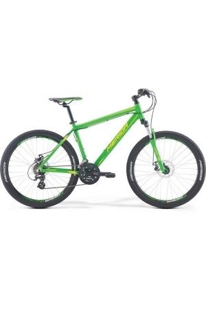 Велосипед Merida Matts 6.15, рама 20