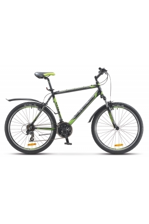 "Велосипед STELS Navigator 610 V, Рама 18"""