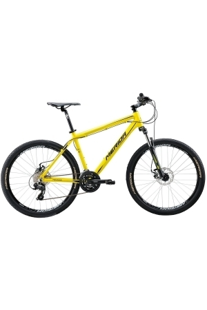 Велосипед Merida Matts 6.15, рама M