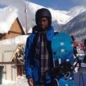 Прокат лыж, сноубордов и велосипедов в Адлере и Красной Поляне Сочи